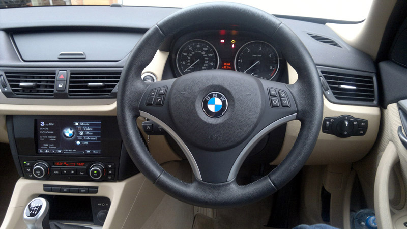 Pretty Bmw X1 Wiring Diagram Gallery - Everything You Need to Know ...
